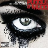 Volume 4: Songs In The Key Of Love & Hate Lyrics Puddle Of Mudd