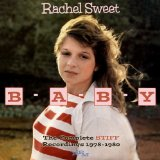 Miscellaneous Lyrics Rachel Sweet