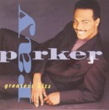 Miscellaneous Lyrics Ray Parker Junior