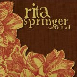 Miscellaneous Lyrics Rita Springer
