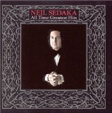 All Time Greatest Hits Lyrics Sedaka Neil