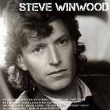 Icon Lyrics Steve Winwood