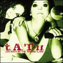 Miscellaneous Lyrics T.A.T.u.