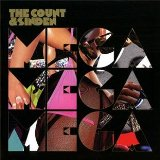 Miscellaneous Lyrics The Count & Sinden