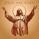 Jesus Has Risen Lyrics The Faith Crew
