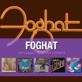 Miscellaneous Lyrics The Foghat