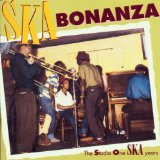 Bonanza Lyrics Various Artists