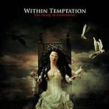 The Heart of Everything Lyrics Within Temptation