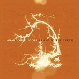 Armed To The Teeth Lyrics Abandoned Pools