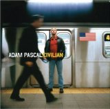 Miscellaneous Lyrics Adam Pascal