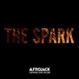 The Spark (Single) Lyrics Afrojack
