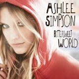 Bittersweet World Lyrics Ashlee Simpson