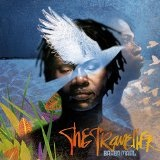 The Traveller Lyrics Baaba Maal