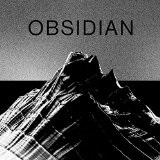 Obsidian Lyrics Benjamin Damage