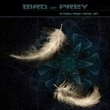 Stray Feathers EP Lyrics Bird Of Prey