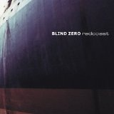 Redcoast Lyrics Blind Zero