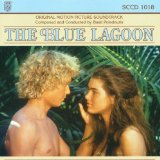 Miscellaneous Lyrics Blue Lagoon