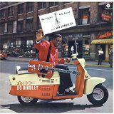 Have Guitar, Will Travel Lyrics Bo Diddley