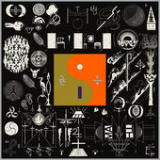 22 (OVER S∞∞N) Lyrics Bon Iver