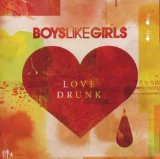 Miscellaneous Lyrics Boys Like Girls