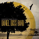 Miscellaneous Lyrics Daniel Doss Band