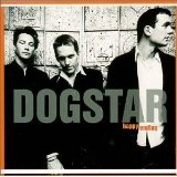 Happy Ending Lyrics Dogstar