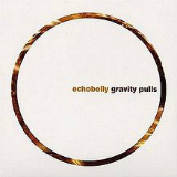 Gravity Pulls Lyrics Echobelly