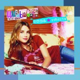 Unfabulous And More Lyrics Emma Roberts
