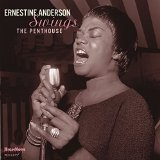 Swings The Penthouse Lyrics Ernestine Anderson