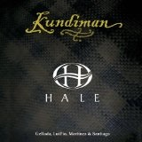 Kundiman Lyrics Hale