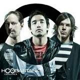 For(N)ever Lyrics Hoobastank