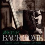 Back Home Lyrics Jamie Ousley