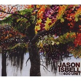 Jason Isbell And The 400 Unit Lyrics Jason Isbell