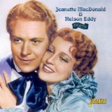 Miscellaneous Lyrics Jeanette MacDonald & Nelson Eddy