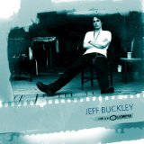 Live A' L'Olympia Lyrics Jeff Buckley