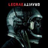Gravity Lyrics Lecrae