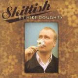 Skittish Lyrics Mike Doughty