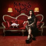 Reincarnate Lyrics Motionless In White