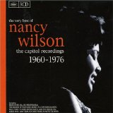 Miscellaneous Lyrics Nancy Wilson