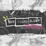 Radiosurgery (Single) Lyrics New Found Glory