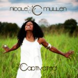 Miscellaneous Lyrics Nicole C. Mullen