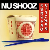 Kung Pao Kitchen Lyrics Nu Shooz