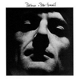 Patience Lyrics Peter Hammill