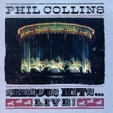 Miscellaneous Lyrics Phil Collins & Marilyn Martin