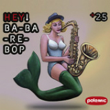 Hey! Ba-Ba-Re-Bop Lyrics Polemic