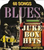 Ray Charles Juke Box Hits Lyrics Ray Charles