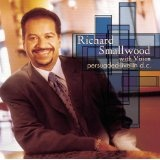 Persuaded - Live in D.C. Lyrics Richard Smallwood