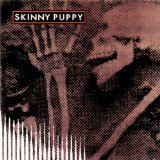 Bites And Remission Lyrics Skinny Puppy