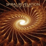Spiral Revelation Lyrics Steve Roach