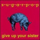 Sugarpop Lyrics Sugarpop